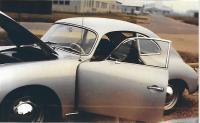 101124 when silver in 1962
