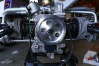 aftermarket intake manifold fit