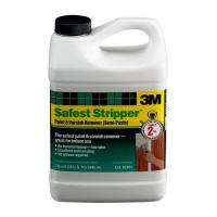 3M Safest Stripper