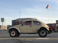 65 Baja Bug