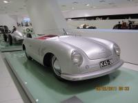 356 No 1 Roadster