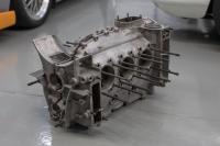 911 Aluminum 2.0 case