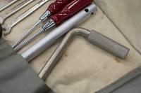 1962 356B Tool Kit