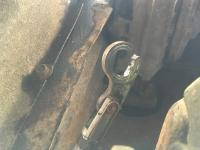 Part number for this? Clutch pedal lever
