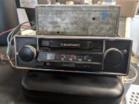 Blaupunkt Goslar Radio