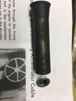 accl cable end