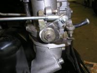 Type-4 linkage