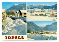 Inzell