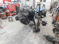 New Buggy Builds for 2019