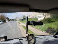 t3technique windshield nozzle