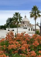 more mexico