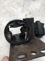 Gearbox Powerflex bushing