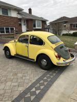 1971 super beetle