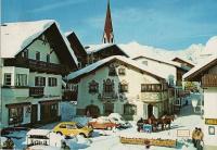 Seefeld