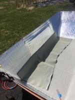 NAHT install