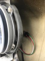 Led lights  rigid industries