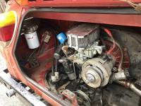 1835cc engine