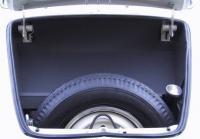 1962 Ghia Convertible