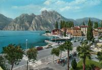 Lake Garda Torbole
