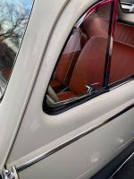 1964 Vent Windows