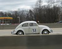 My 64 Bug