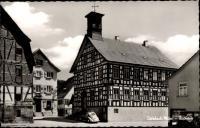 Sulzbach an der Murr