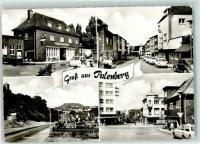 Palenberg