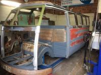 1951.florians.bus