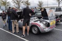 2019 Porsche-only swapmeet