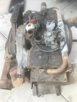 Engine 0207831