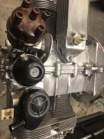 Early motor 63