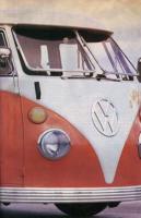 67 bus nose