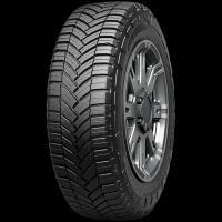 MICHELIN CrossClimate Tire