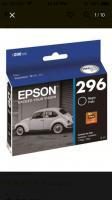 Epson 296