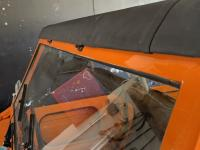 Replacement Soft Top Frame