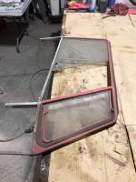 1963 15 window resurrection