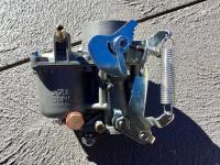 German Solex 30PICT-1