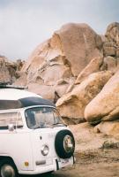 19760 Sundail