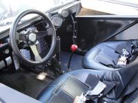 08 DB interior