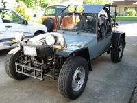 08 dune buggy