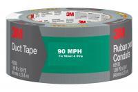 90 MPH Tape