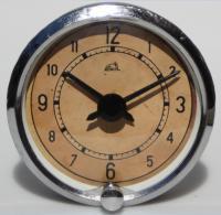 Kohler Clock