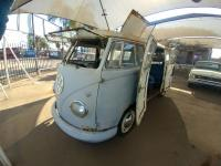 61 so34 westfalia r.h.d.