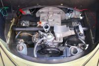 Install engine