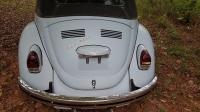 69 convertible
