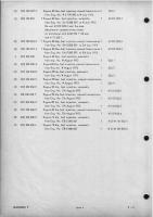 engine units list