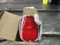 181 tail light (replacements)