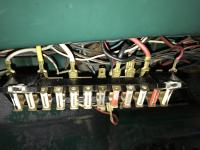 69 fuse box