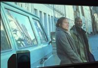Vanagon movie