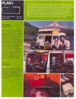 Riviera catalog